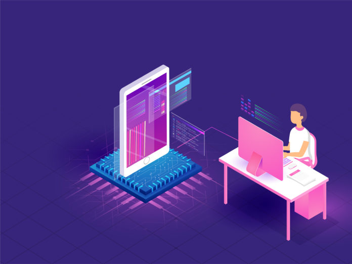 apprendre-a-coder