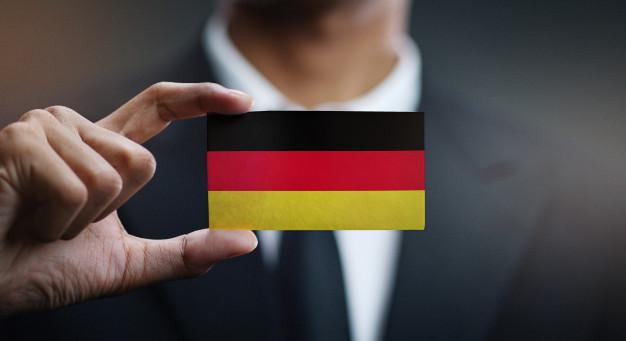 apprendre-allemand-professionnel