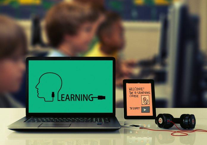 e-leanring-avantages