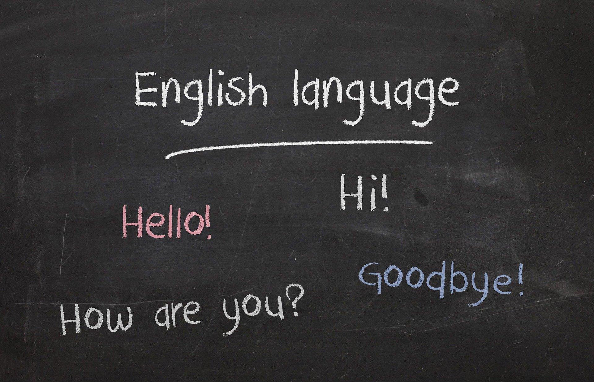 Pourquoi L Anglais Est Important Dans Le Monde Professionnel Chestertoncc